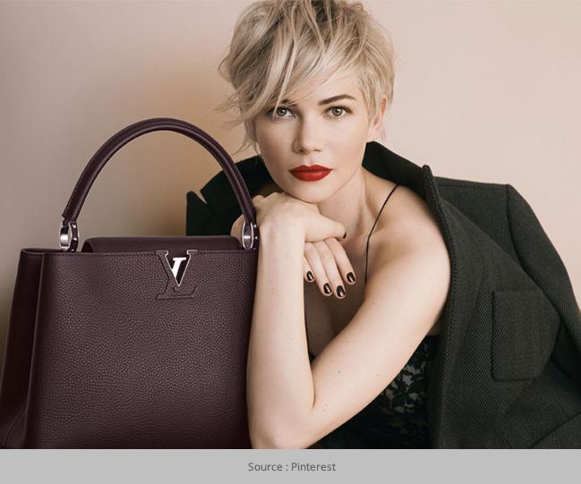 4bb7b82579ed Владимир   Топ 10 самых дорогих брендов женских сумочек в мире ...
